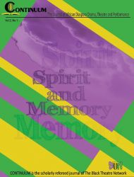 Vol 2_No1-Memory_and_Spirit